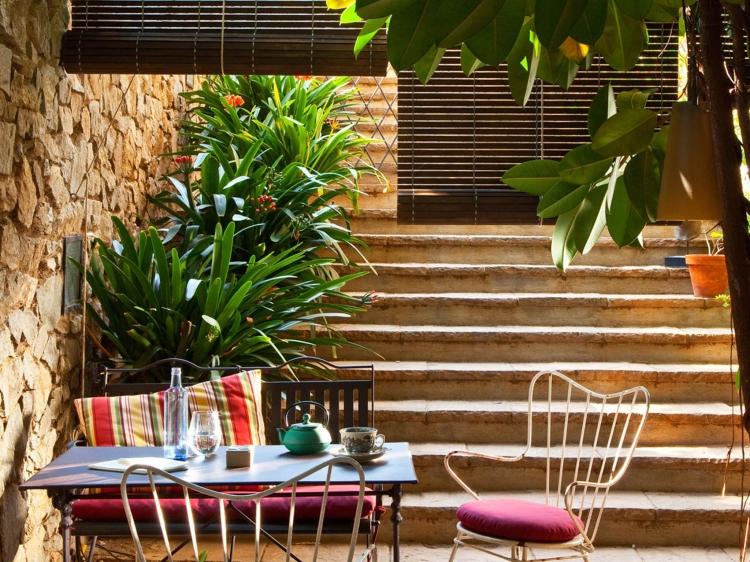 Hotel Primero Primera Hotel Barcelona con encanto