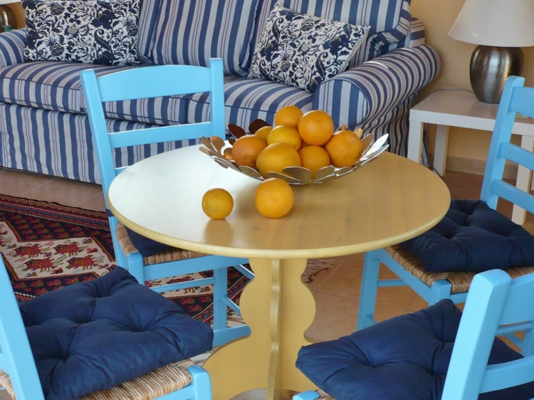 Panokosmos Holidays Chania Hotel Apartmentos con encanto