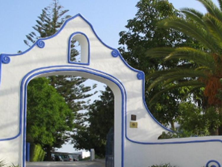 Quinta do Caraco Apartments Hotel Algarve Tavira