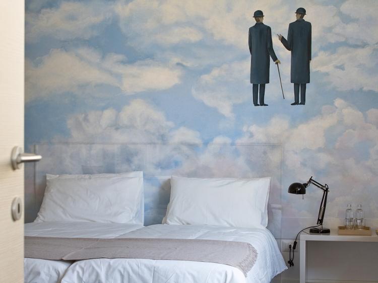 HELLO MILANO Hotel con encanto boutique