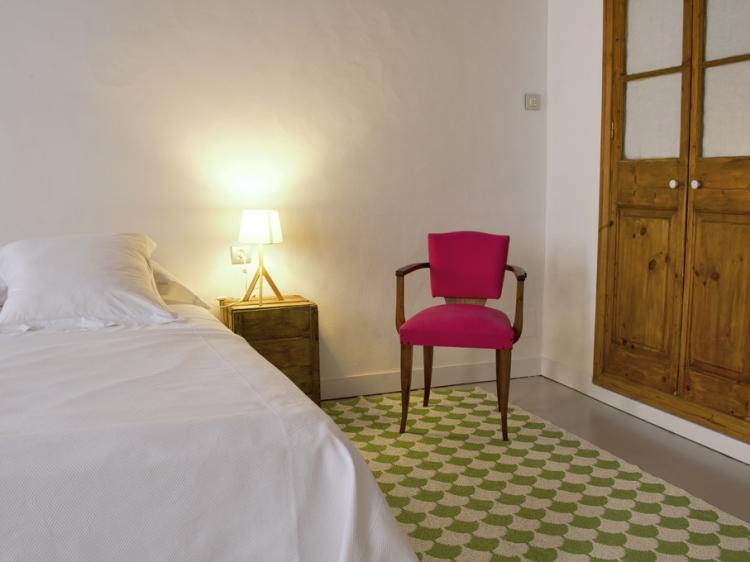 Petit Mao Hotel con encanto Menorca b&b