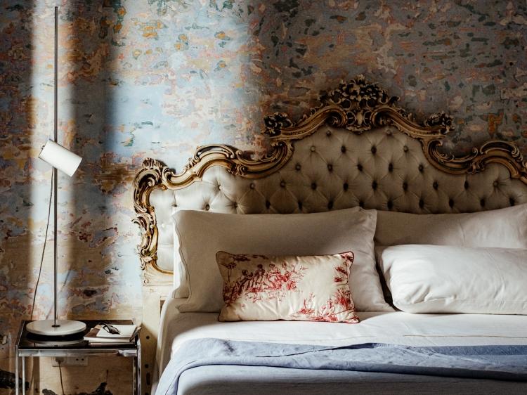 Lucia Nova - Valletta Suites