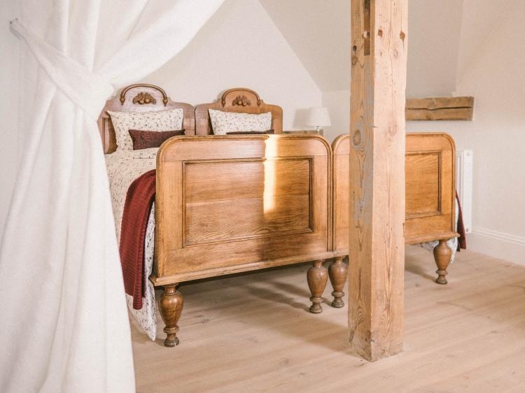 The Palace of Osowa Polonia hotel b&b eboutique design hotel con encanto