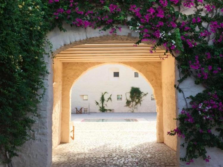 algarve portugal holiday rental