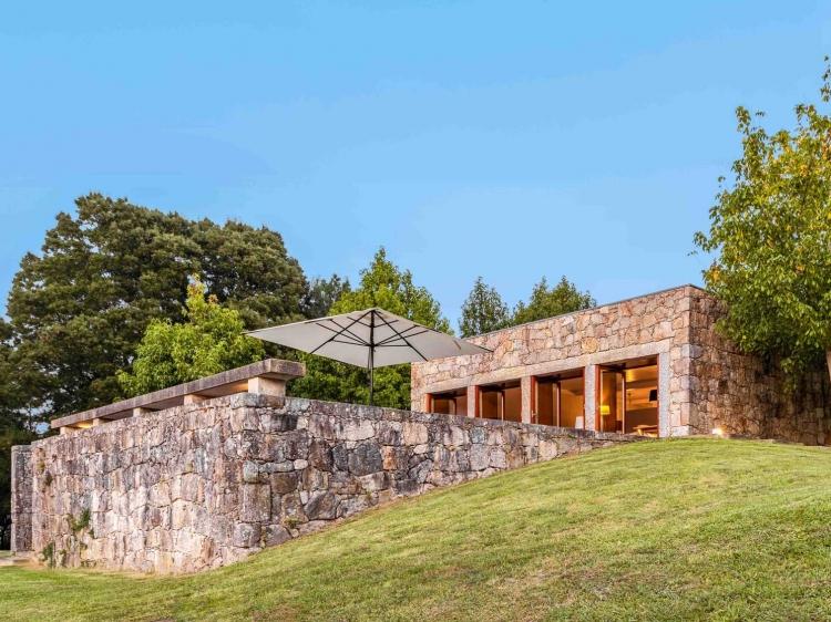 Portugal Active Ocean Lodge con encanto casa para alquilar con encanto
