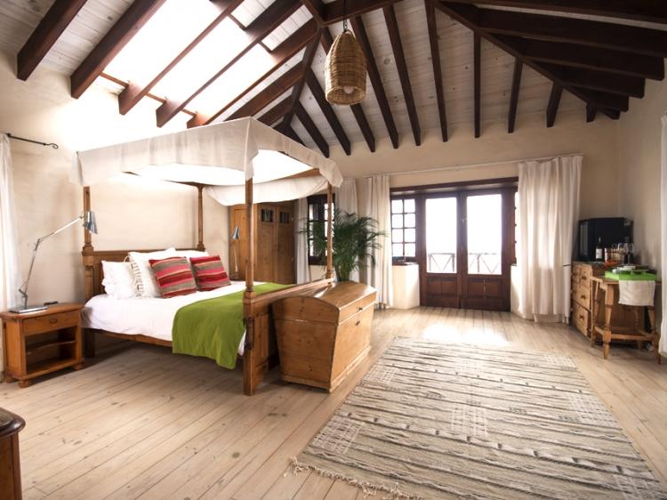 el jallo hotel boutique hotel Lanzarote con encanto