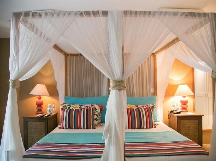 Stay at Pousada Tutabel Trancoso Bahia hotel con encanto barato lujoso boutique con caracter pequeño