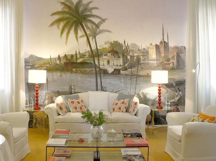 Palazzo Ca'nova venecia apartamentos para alquilar