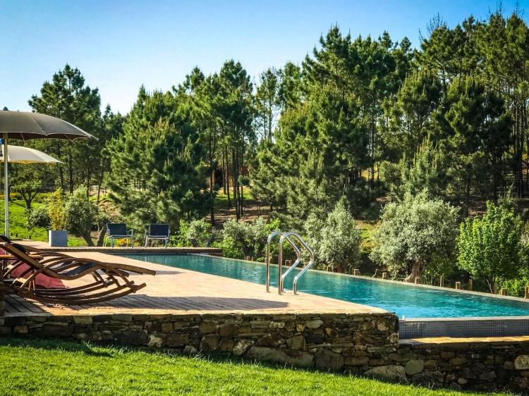 hotel Teima alentejo costa vicentina lujo romantico con encanto