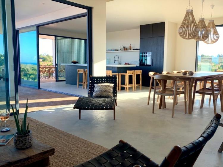 casa Mú Zalig Algarve