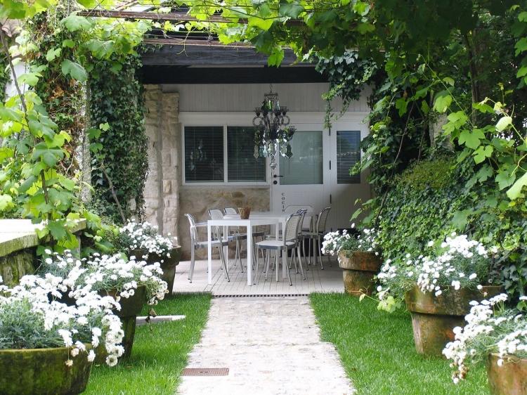 Charming Hotel Galicia Novavila