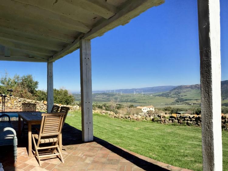 Casa San Miguel Tarifa Best Holiday Home Secretplaces