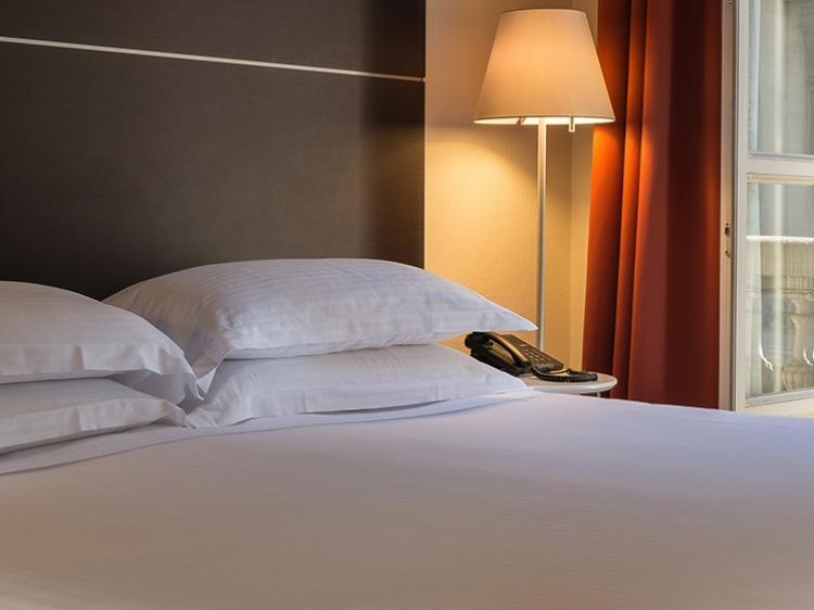 TownHouse 70 Torin Hotel con encanto