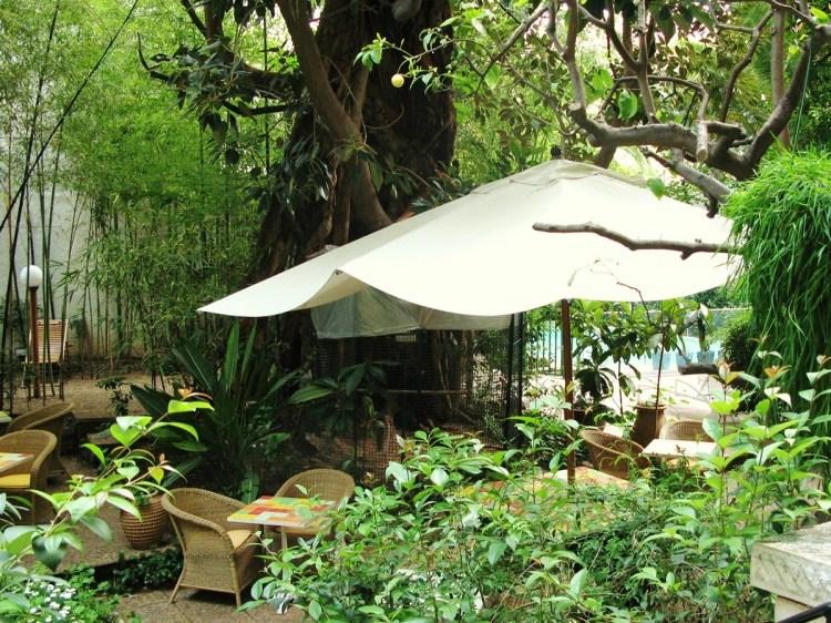 Hotel windsor Nice romantico Hotel pequeño