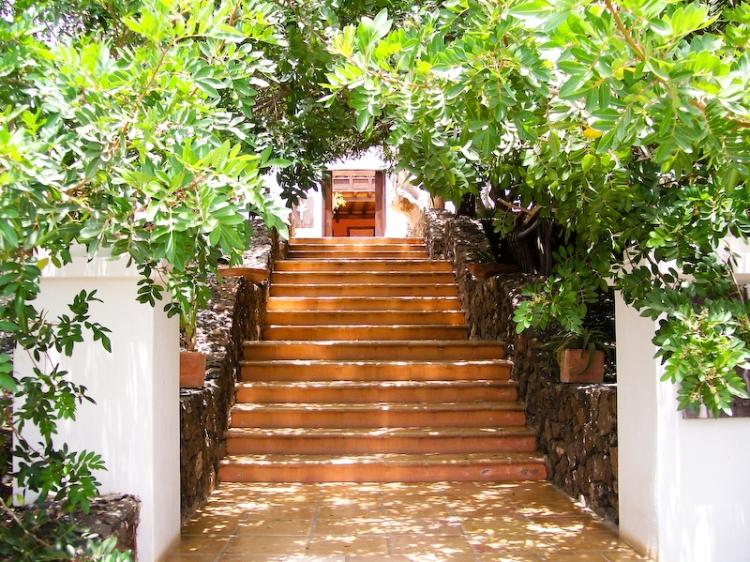 Casa el Morro boutiqur hotel lanzarote apartamentos y casas con encanto
