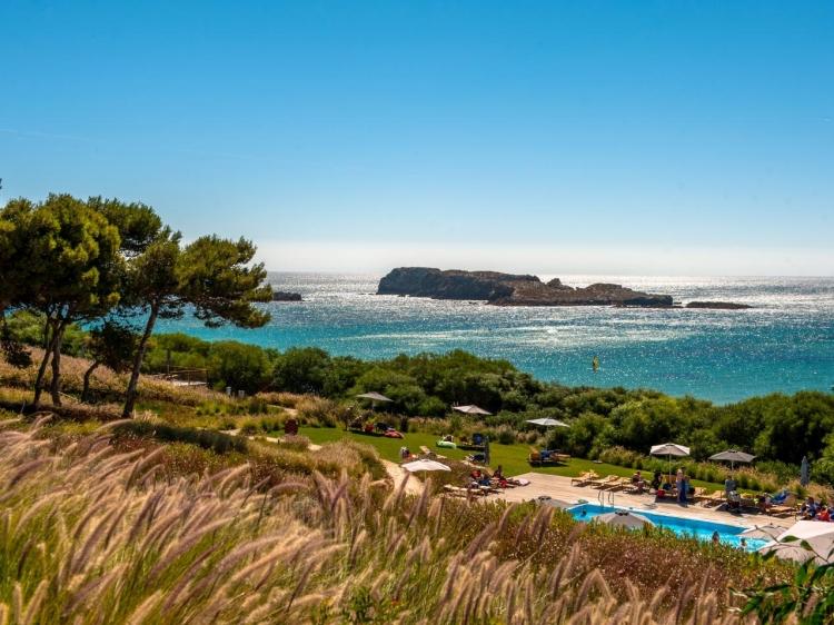 Martinhal Beach Resort & beach Hotel Algarve apartamentos casas para alquilar con encanto
