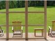 Cubo apartment
