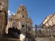 B&B Villa U Marchisi Sicily Cava D'Aliga Italy Double da Letto