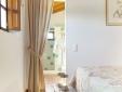 blue house casa das nespereiras casa para alquilar comporta grandola comporta