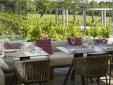 Domain de Verchant Montpellier Hotel