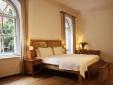 Adahan Istanbul Charming Hotel Boutique Design