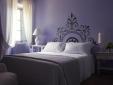 Superior room Pervinca