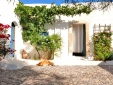 Lalla Abouch Essaouira  casa para alquilar vacaciones