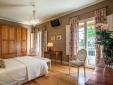 L'Hort de Sant Cebrià catalonia hotel design