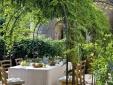L'Hort de Sant Cebrià costa brava hotel boutique