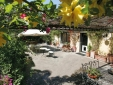 Il Boom Guesthouse b and b Roma