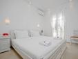 Kavos Naxos Hotel Grecia Agios Prokopios Cicladas de diseño