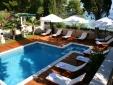Hotel Bracka Perla Supetar Brac Croacia Playa