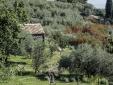 Monaci Delle Terre Nere hotel Sicily luxury