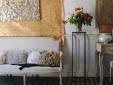 Charming Romantic Bed and Breakfast Maison d'hötes La Galerie Langue doc France
