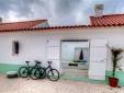 casas da lupa zambujeiro do Mar costa alentejana carca del mar romantico Hotel