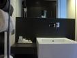 Hotel BB Milano Bath