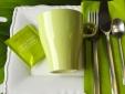 Hotel BB Milano Tea
