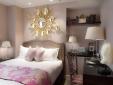La Maison Favart Lujo Hotel Paris con encanto