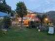 Relais del Maro borgomaro liguria Hotel boutique con encanto