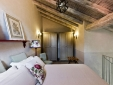Relais del Maro borgomaro liguria Hotel boutique romantico