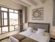 Hotel Misiana Tarifas Best Secretplaces Beach city