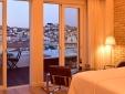 Casa Balthazar Lisboa Portugal Diseño Hotel con encanto Boutique
