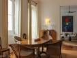 Casa Balthazar Hotel Lissbon charming best romantic boutique