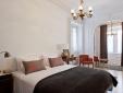 Casa Balthazar Hotel Lisboa con encanto romantico lujo