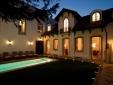 casa Balthazar lisbon best hotel guest house b&b con encanto