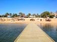 La Sultana Oualidia Hotel boutique design marruecos en la playa