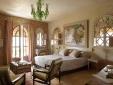 La Sultana Oualidia Hotel boutique design luna de miel
