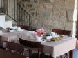 Tenuta zannafondo Ragusa Hotel boutique