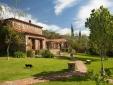 Molino Rio Alajar Andalusia Huelva Spain Donkey