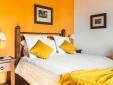 Casa de Cacela Agriturismo Hotel Algarve charming